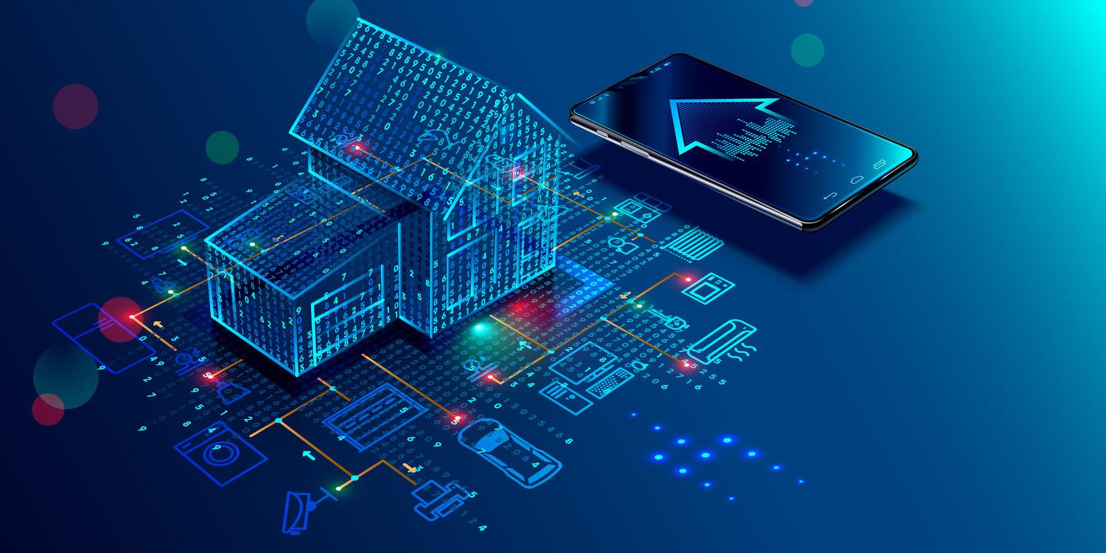 Piratage des objets connectés: un crime crypto parfait?