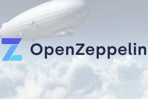 OpenZeppelin, le développement sécurisé de smart contracts