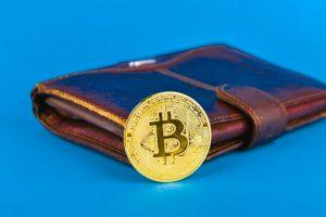 Comment ouvrir un compte Bitcoin ?