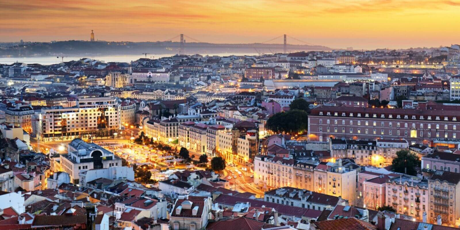 Comment le Portugal est devenu le paradis des cryptos