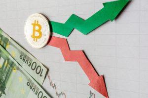 Prévisions Bitcoin pour l'année 2020