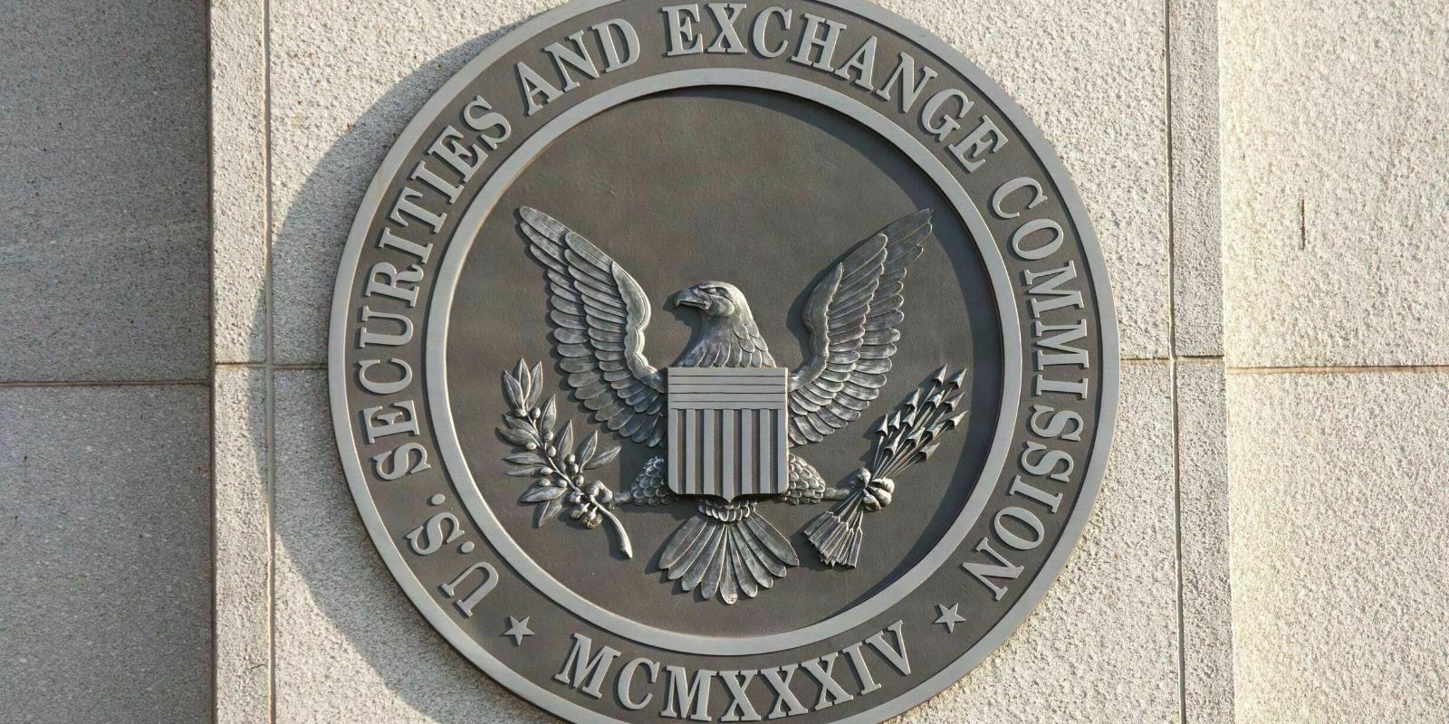 La SEC précise ses priorités pour les cryptomonnaies en 2020