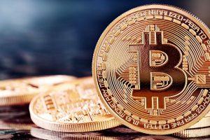 La société suisse Amun lance le premier ETP Bitcoin inversé