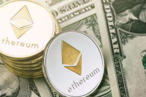 Les stablecoins dominent la blockchain Ethereum et surpassent l'Éther