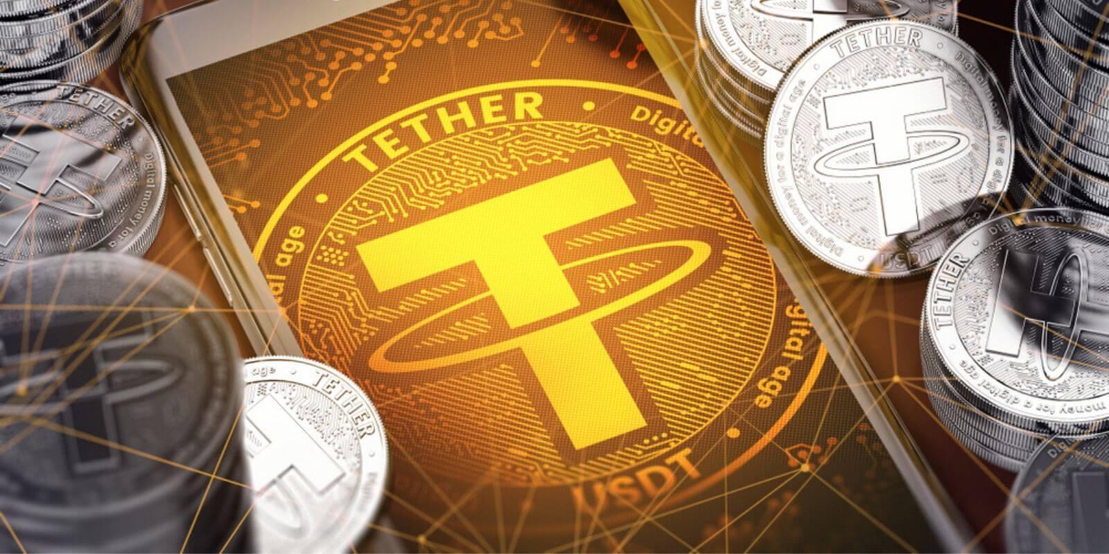 Bitfinex et Tether: un nouveau plaignant ajouté au procès