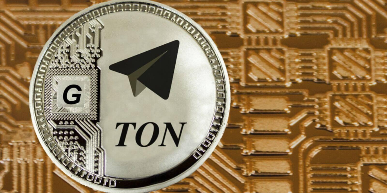 Telegram: le réseau TON ne sera pas intégré à l'appli de messagerie