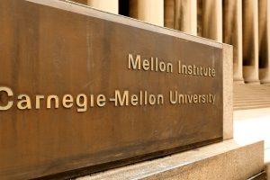 L'Université de Carnegie Mellon reçoit $4M pour la recherche sur la finance décentralisée