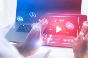 "WhatRocks, un ""label social"" pour repenser la publicité sur Internet"