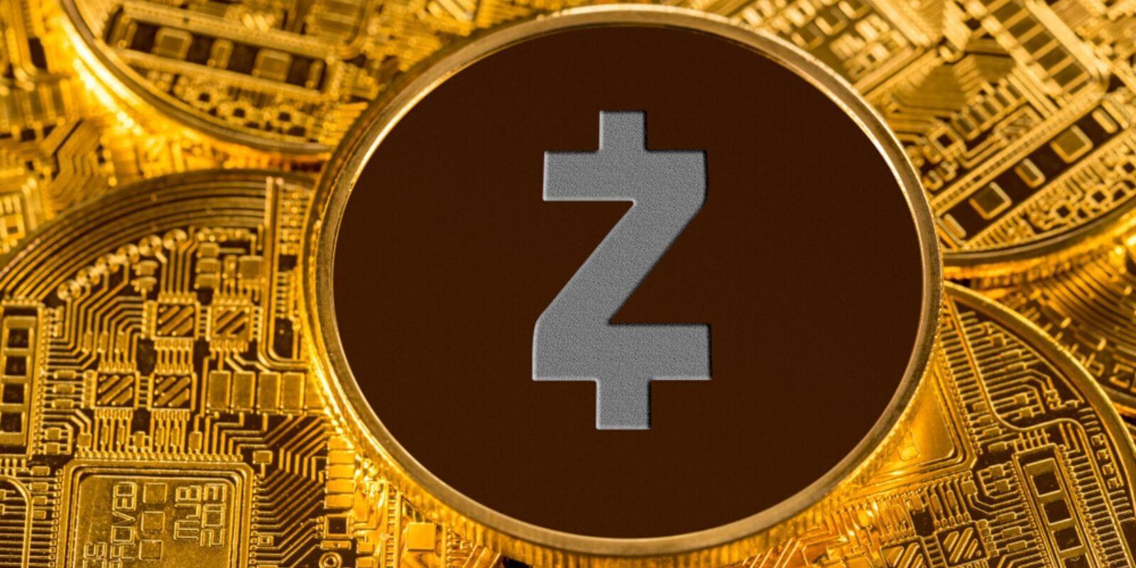 Zcash: la communauté approuve la nouvelle distribution des récompenses de mining