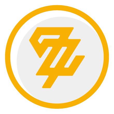 Zynecoin ZYN logo