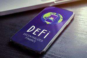Opyn lance une plateforme d'assurances destinée à la finance décentralisée (DeFi)