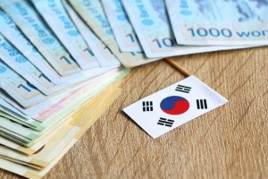La Banque de Corée va utiliser la blockchain pour la gestion des obligations d'État