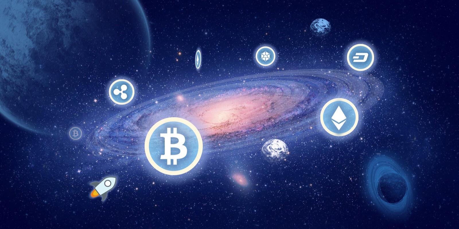 Bitcoin : la crypto-monnaie peut-elle fonctionner sans Internet ?
