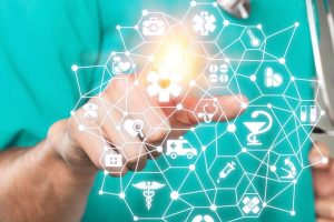 Émirats Arabes Unis: le ministère de la Santé mise sur la blockchain