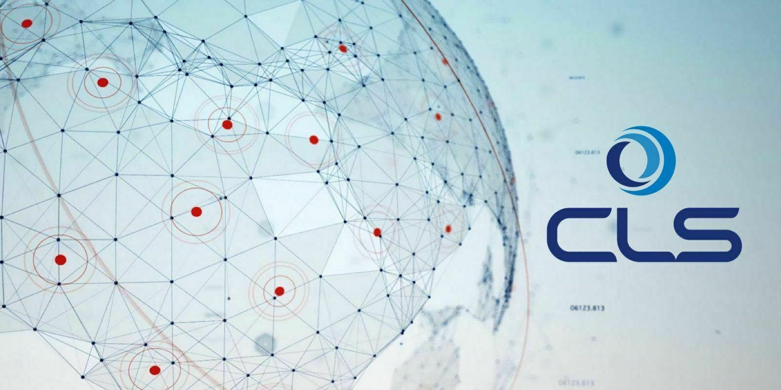 BNP Paribas rejoint le service de netting de CLS propulsé par la blockchain