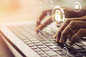 Étude: Brave champion de la vie privée devant Firefox, Chrome et Safari