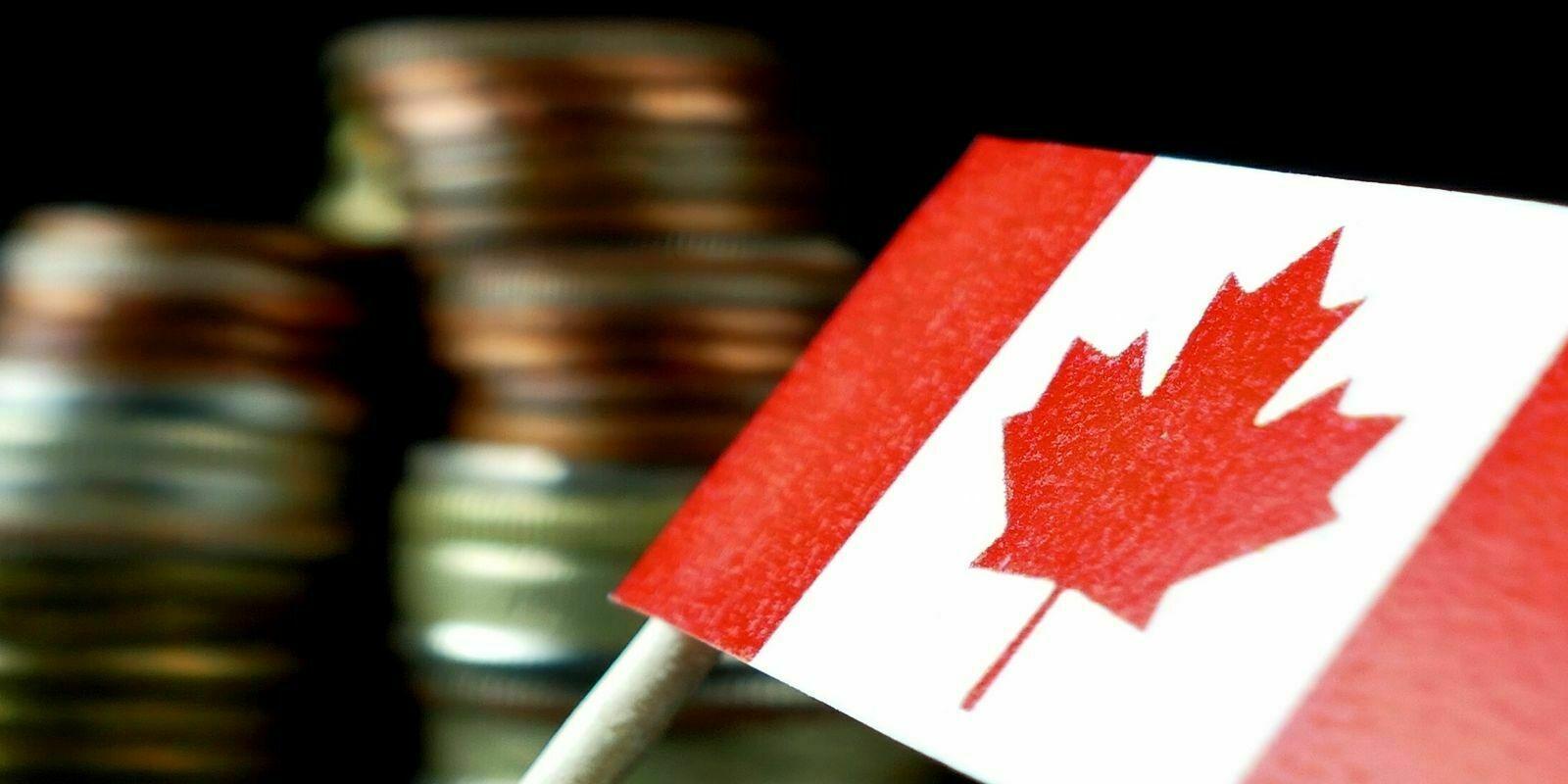 Le Canada se prépare à une éventuelle monnaie numérique de banque centrale