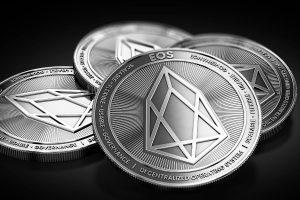 """Coinbase affirme qu'EOS connaît une """"dégradation de ses performances"""""""