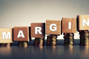 Coinbase réintègre son service de trading sur marge sur Coinbase Pro