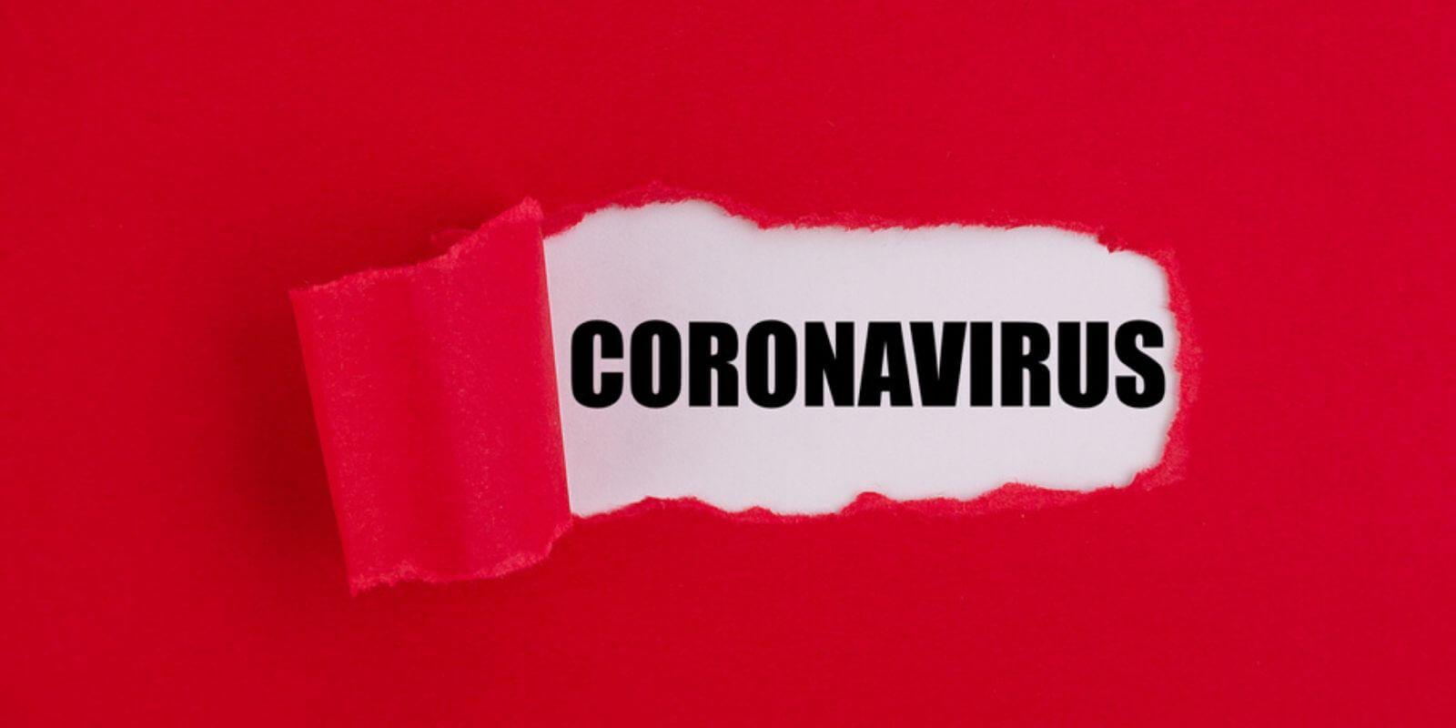 Coronavirus: l'épidémie a commencé à affecter l'industrie du mining en Chine