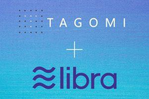 Le crypto-courtier Tagomi rejoint l'Association Libra