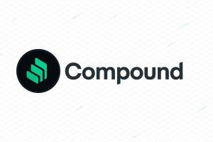 DeFi : le protocole Compound dévoile le COMP, son token de gouvernance