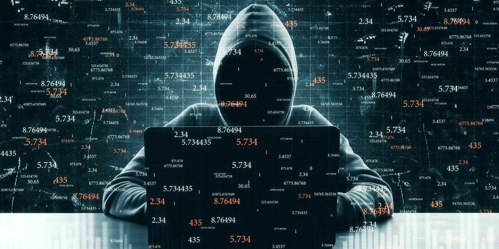 DeFi : un hacker subtilise $350k en exploitant le protocole Fulcrum de bZx
