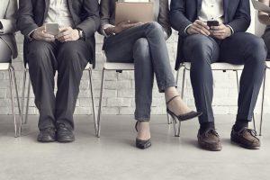 Étude: qui sont les plus gros employeurs du secteur des cryptos?