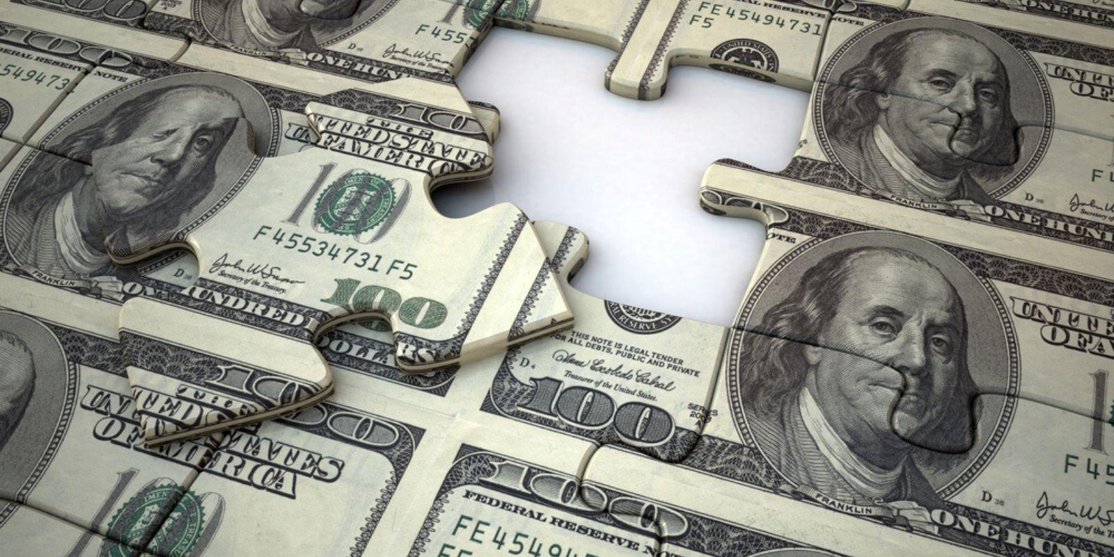EOS: un puzzle à 200000 dollars pour les développeurs de smart contracts