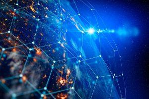 L'ESA finance un projet combinant les données satellitaires et la blockchain pour l'exploitation minière