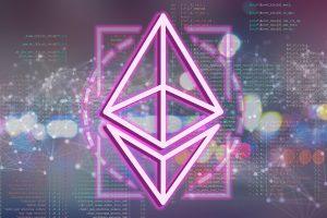 Comment l'évolution d'Ethereum se déroule-t-elle ?
