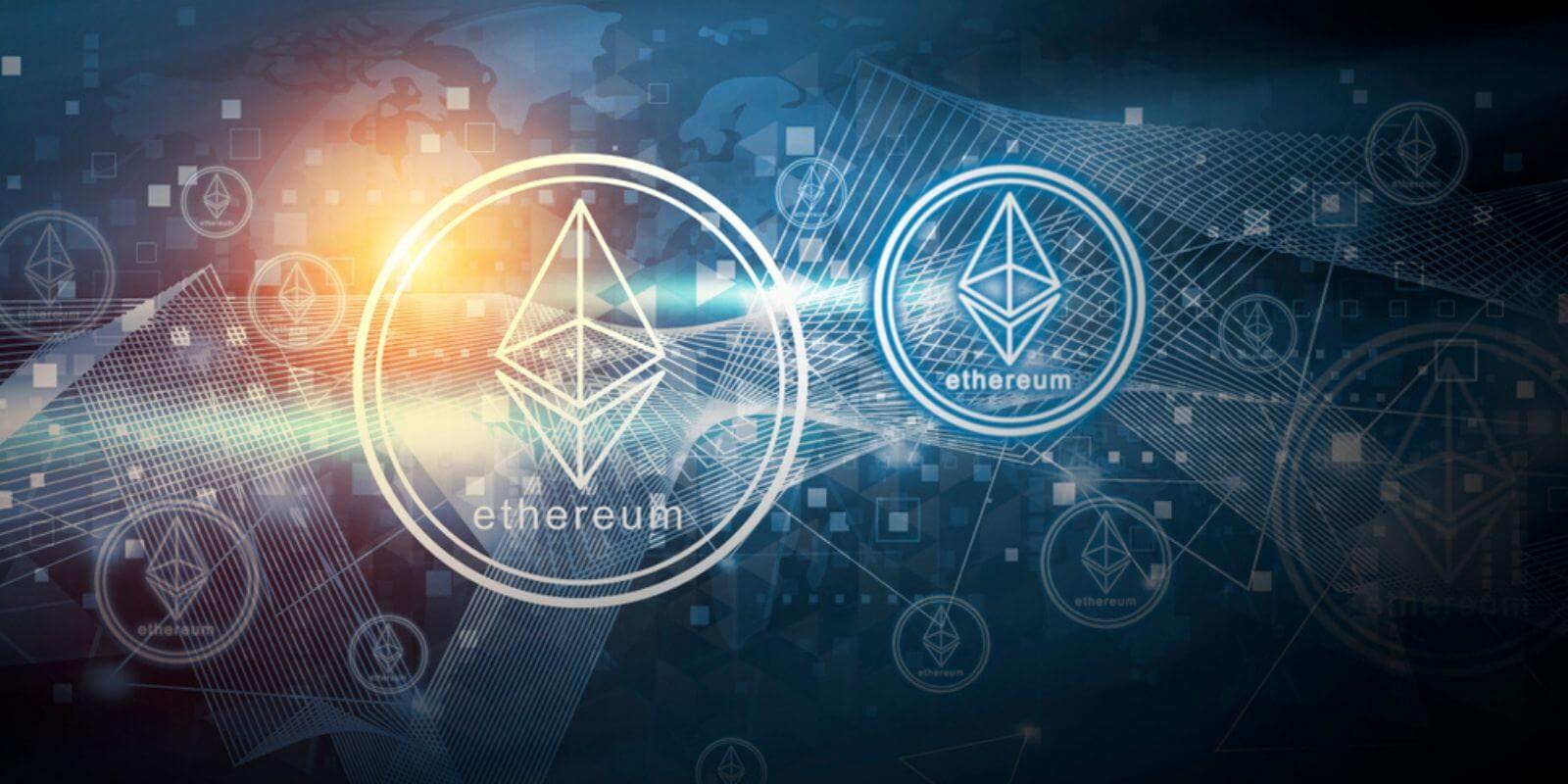 La conférence Ethereum internationale EthCC est bientôt de retour à Paris