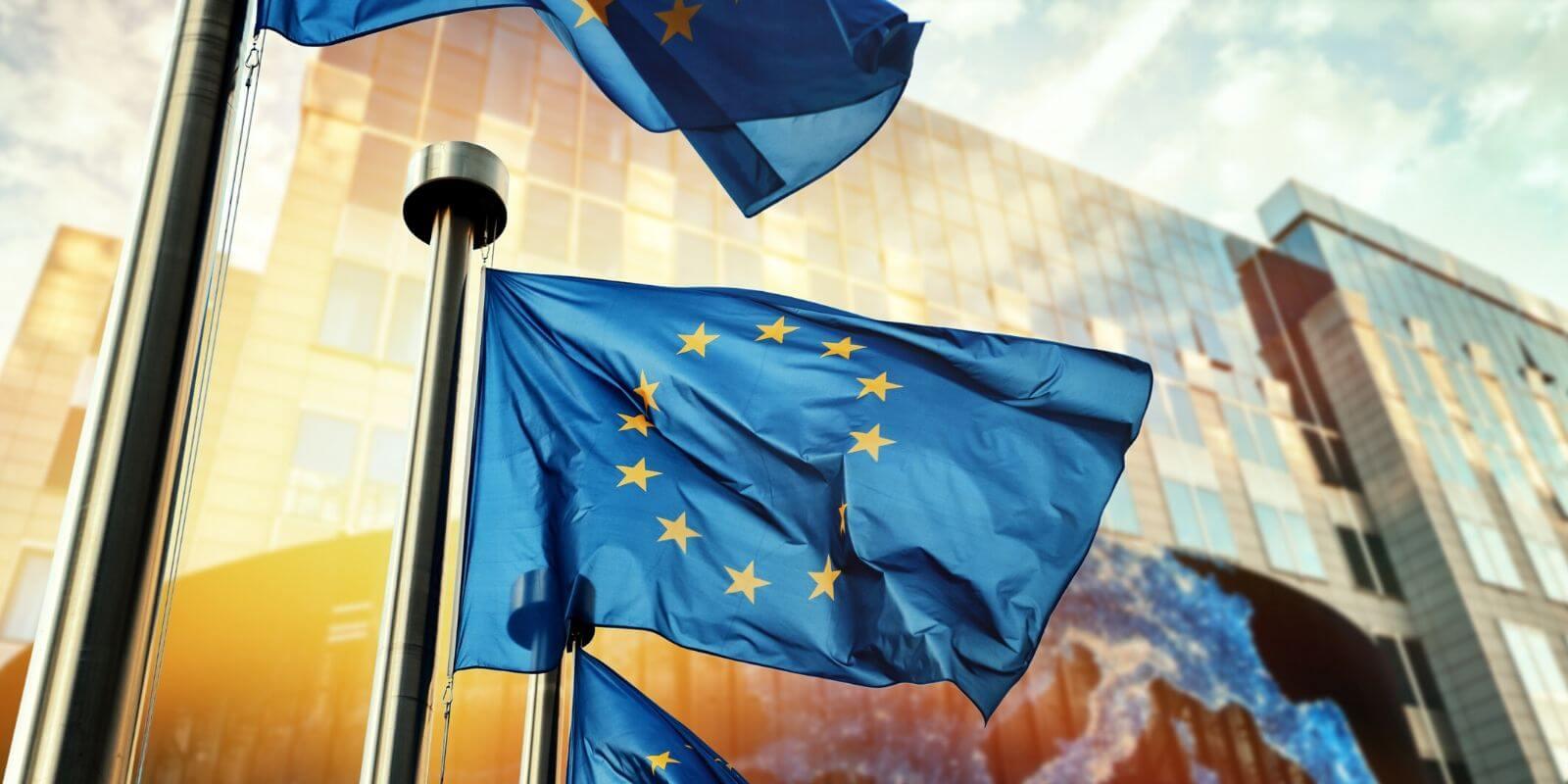 L'Union européenne régule les monnaies virtuelles