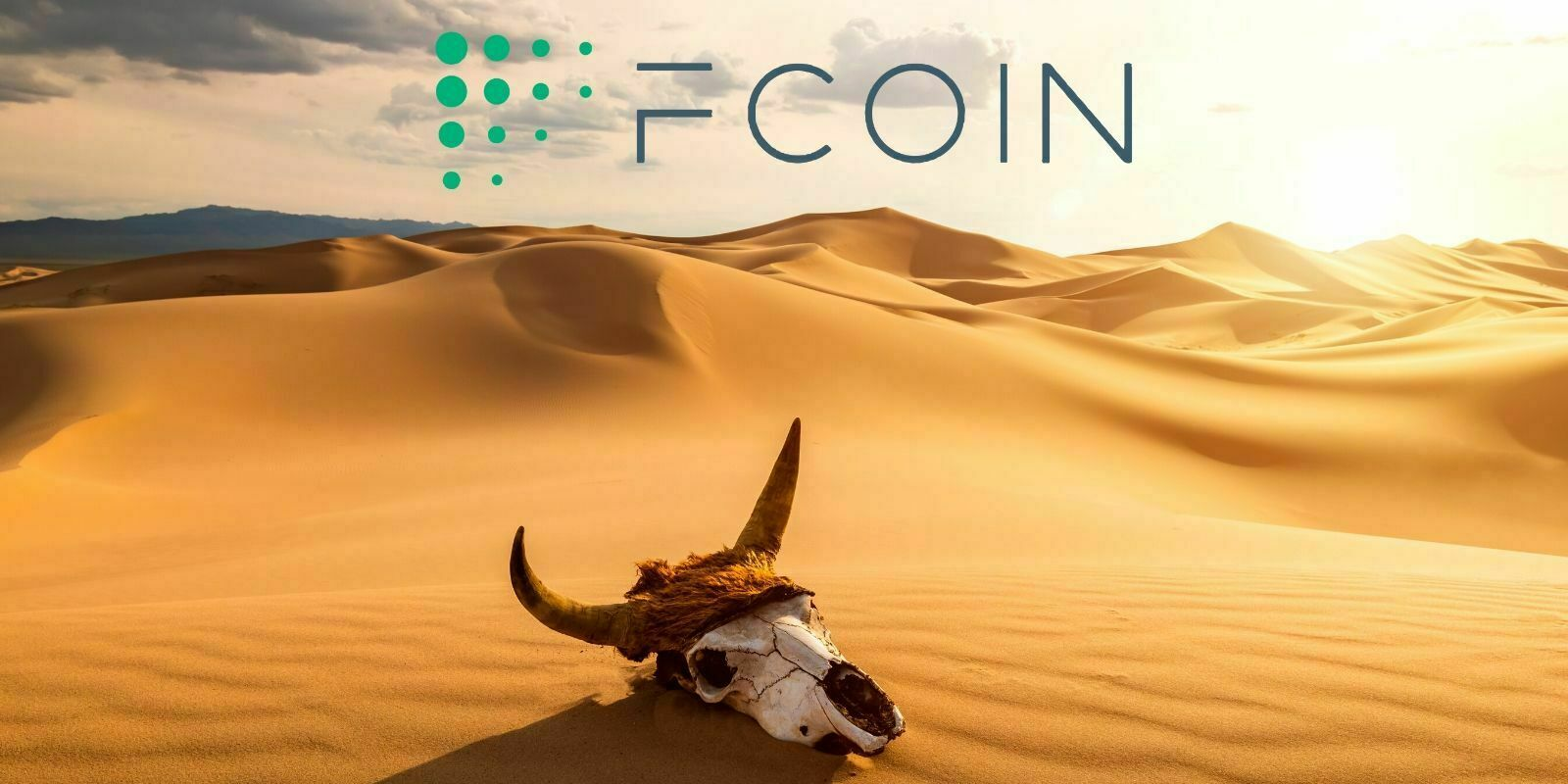 FCoin : un exit scam de l'exchange chinois à hauteur de 125 millions de dollars ?