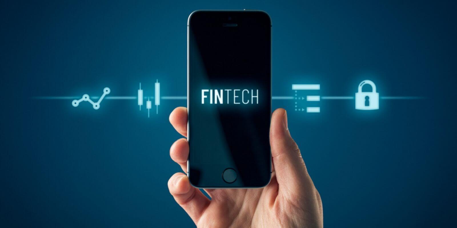 Forbes: 6 entreprises crypto dans le top 50 de la FinTech
