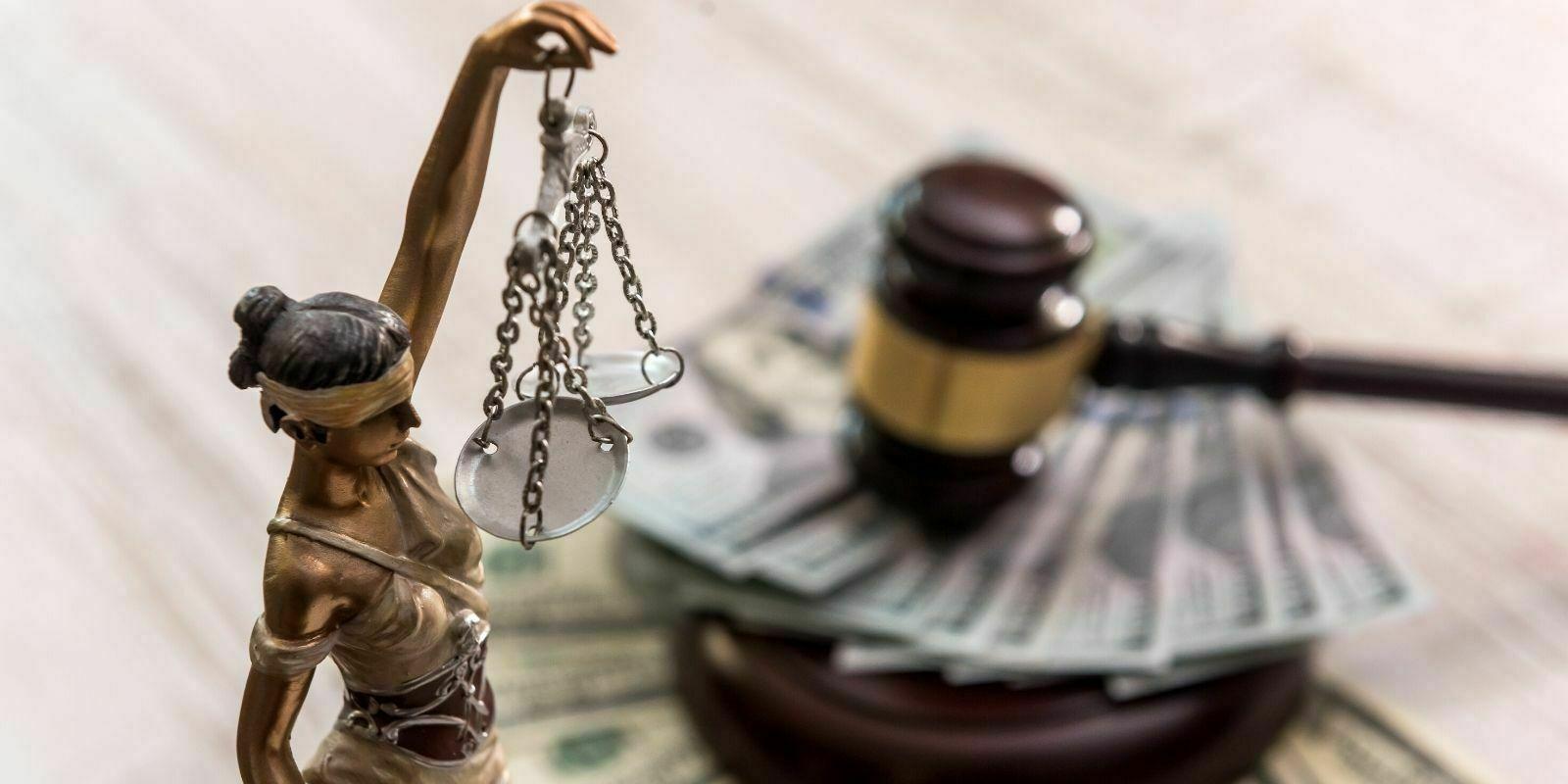 Le fondateur de GemCoin plaide coupable dans une fraude présumée de $147M
