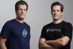 Les frères Winklevoss acquièrent 6 nouveaux brevets sur les stablecoins