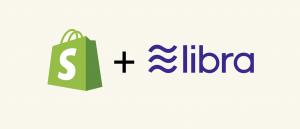 Le géant du e-commerce Shopify rejoint l'Association Libra