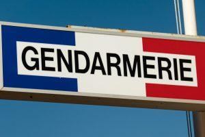 Gendarmerie et Tezos : le bilan du test est positif