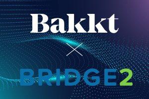 ICE acquiert Bridge2 Solutions pour dynamiser la future application grand public de Bakkt