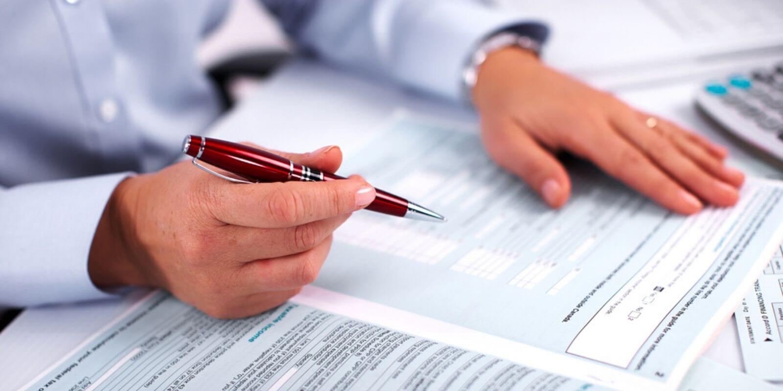 Impôts: le «Formulaire de déclaration des comptes d'actifs numériques» est en ligne pour les Français