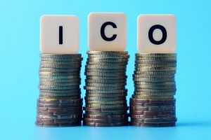 Fiscalité des Initial Coin Offerings (ICO)