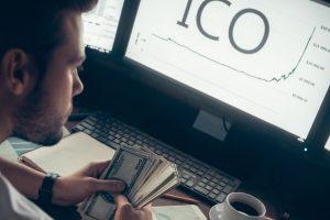 7 choses à vérifier avant de placer son argent dans les crypto-monnaies