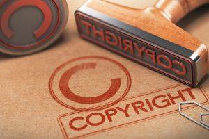 Japon : la blockchain à l'essai pour la gestion des droits d'auteur musicaux