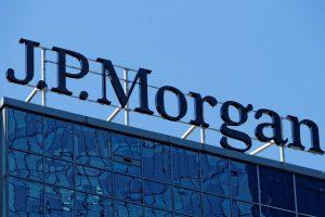 JPMorgan pourrait fusionner son unité blockchain Quorum avec ConsenSys