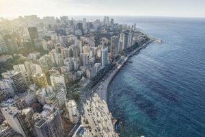 Face à la crise économique, les Libanais se ruent sur le Bitcoin
