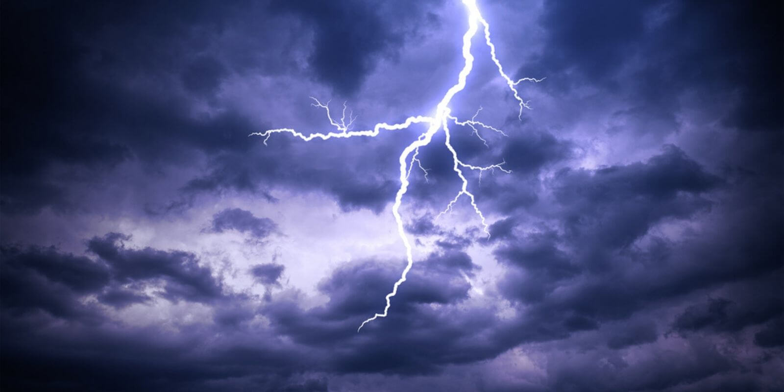 Le Lightning Network lève 10 millions de dollars et propose son premier produit payant