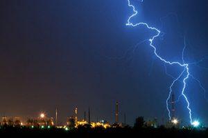 Etude : le Lightning Network est-il devenu trop centralisé ?