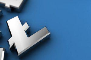 Le Litecoin (LTC) débarque prochainement sur LocalCryptos