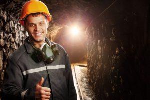 Ukraine: le mining de crypto-monnaies ne sera pas régulé